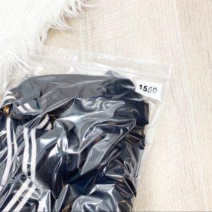 Ping Jackets & Coats - PING | Men's Jacket | Pullover| Golf | Large| 1550